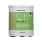 Jean Marin Wax Pot Soft Brazilian Velours 800ml