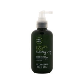 Paul Mitchell Tea Tree  Lemon Sage Thickening Spray 200ml