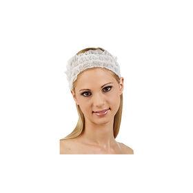 Sibel Wegwerp Haarband 100st/7420281
