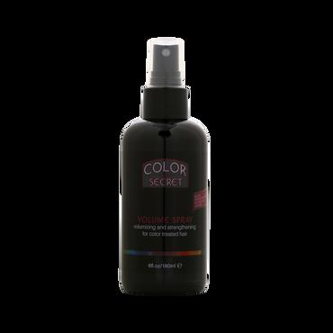 Color Secret Wave Spray 180ml