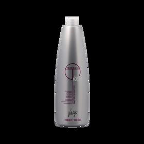 Vitality's Technica Silver Shampoo 1l