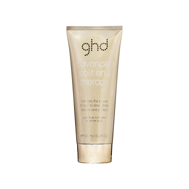 GHD Split End Therapy 100ml