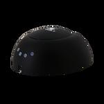 Jean Marin Multi LED Lamp 36W