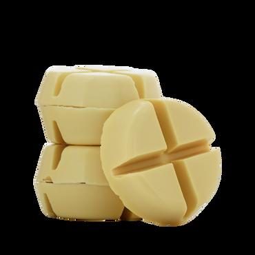 HIVE Wax Discs 5x50g