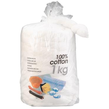 Cotton Cord 1kg