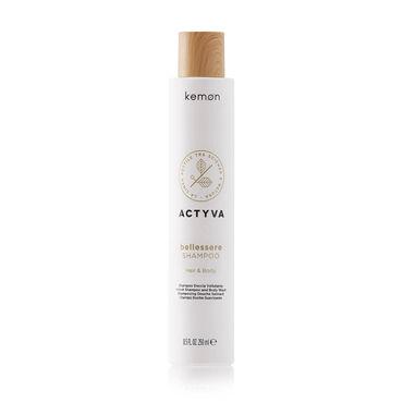 Kemon Actyva Bellessere Shampoo 250ml