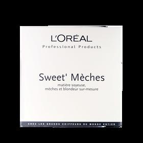 LOREAL Platinium Sweet Meches Rol 50m