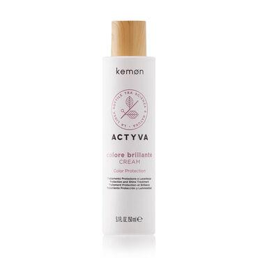 Kemon Actyva Colore Brillante Cream 150ml