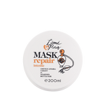 Lome Paris Weak&Brittle Reconstruct Mask 200ml