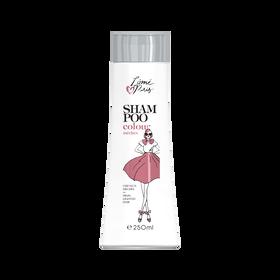 LOME PARIS Meches Colour Shampoo 250ml