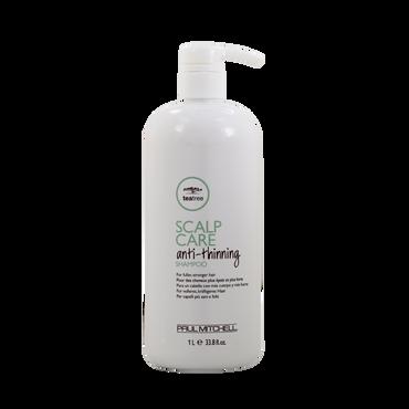 Paul Mitchell Tea Tree SC Anti-Thinning Shampoo 1l