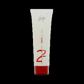 Vitality's Weho Curl Cream 150ml