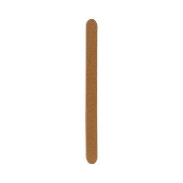 Jean Marin Gold File Wood Xtra Strong 100/100 6st