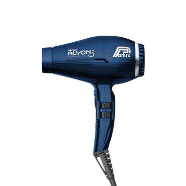 Parlux Alyon Haardroger Nachtblauw