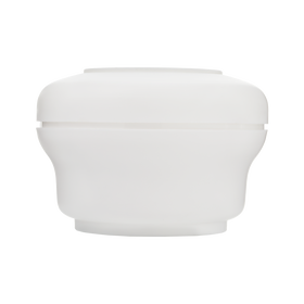 Proraso White Shaving Soap In A Bowl 150ml
