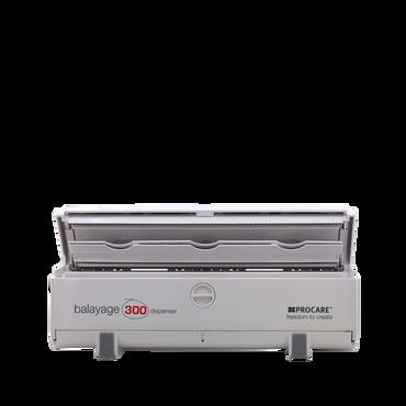 Procare Dispenser Balayage Folie/LPC300