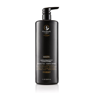 Paul Mitchell AWG Mirrorsmooth Conditioner 1l