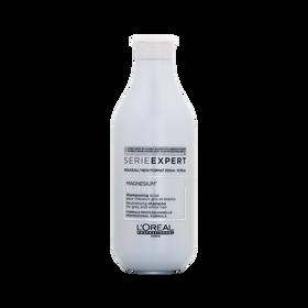 L'Oréal SE Magnesium Silver Shampoo 300ml