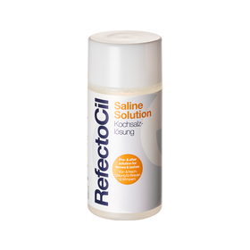 REFECTOCIL Zoutoplossing 150ml