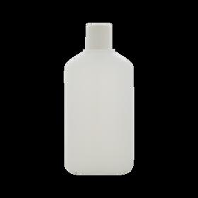 SIBEL Shampoofles 500ml/0090331