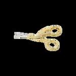 ASP Fibreglass & Silk Stork Schaar
