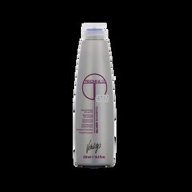 Vitality's Technica Silver Shampoo 250ml