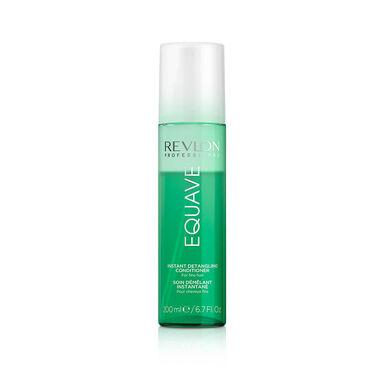 Revlon Equave Volumizing Conditioning Spray 200ml