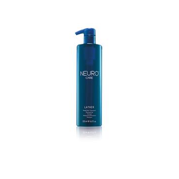 Paul Mitchell Neuro HeatCTRL Shampoo 272ml