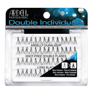 ARDELL Individual Double Flares Long