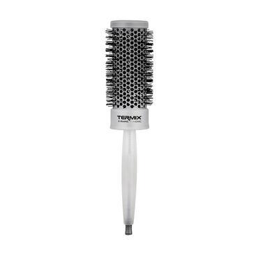 Termix Brush Ceramic Ionic 37mm