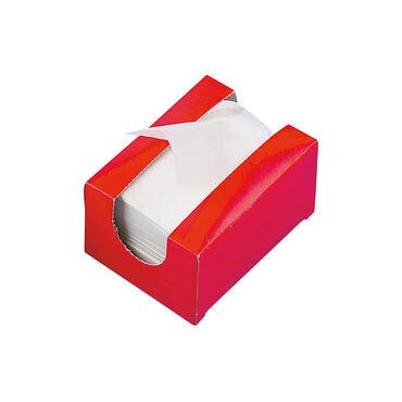 Sibel Puntpapieren SUPER TEX 1.000 vellen