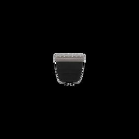 Panasonic ER PA11 Snijkop Normaal