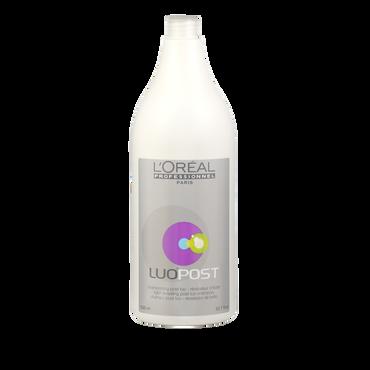 LOREAL Luopost Shampoo 1.5l