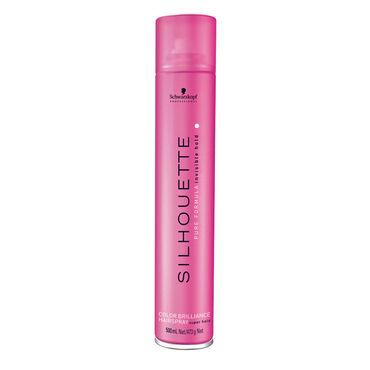 Schwarzkopf Silhouette Color Brilliance Spray 300ml