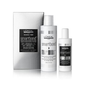 L'Oréal Smartbond Kit Mini 125ml + 250ml