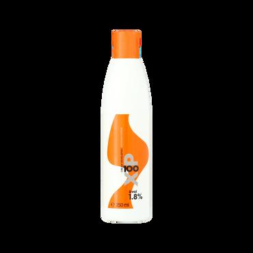 XP100 Light Crème Ontwikkelaar 1.8%-6Vol 250ml