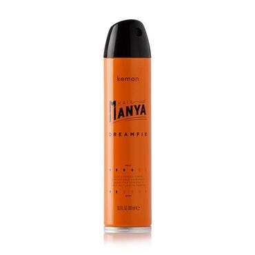 Kemon Hair Manya Dreamfix Spray 300ml