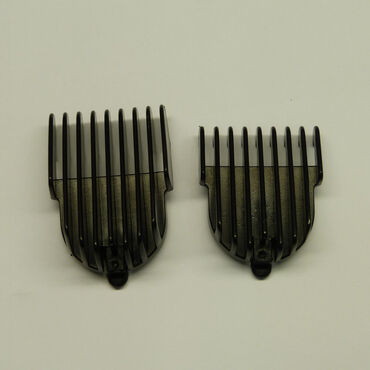 Tondeo Trimmer Eco-S Comb Attachment 5-10mm/3225