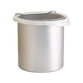Hive Neos Waxverwarmer 1l Inner Container