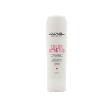GOLDWELL DS Color ER Brilliance Conditioner 200ml