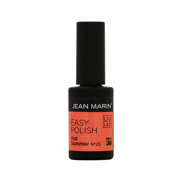 Jean Marin Easy Polish 8ml