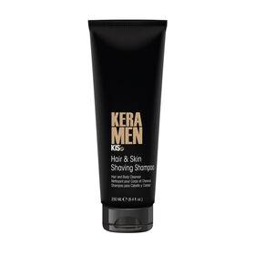 Kis KeraMen All in One Shampoo 250ml