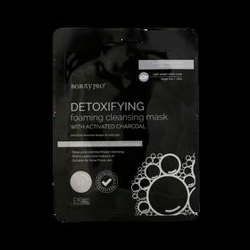 BEAUTY PRO Gezichtsmasker Detoxifying 20ml